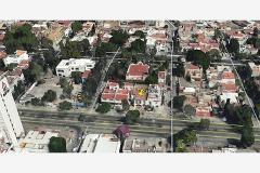Foto de casa en venta en avenida la paz , americana, guadalajara, jalisco, 0 No. 01