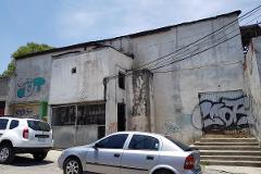 Foto de local en renta en avenida la quebrada , la quebrada centro, cuautitlán izcalli, méxico, 3585806 No. 01