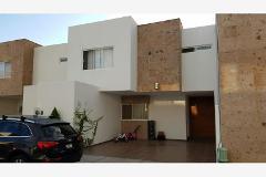 Foto de casa en venta en avenida la querencia 304, la querencia, aguascalientes, aguascalientes, 4488677 No. 01