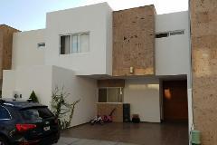 Foto de casa en venta en avenida la querencia , la querencia, aguascalientes, aguascalientes, 4445315 No. 01