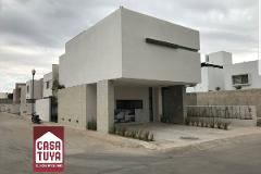 Foto de casa en venta en avenida la querencia , la querencia, aguascalientes, aguascalientes, 4598092 No. 01