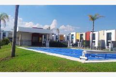 Foto de casa en venta en avenida la vista 2001, vista, querétaro, querétaro, 4651971 No. 01
