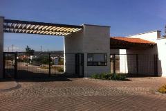 Foto de terreno habitacional en venta en avenida la vista, lomas la vista 0, vista, querétaro, querétaro, 4618181 No. 01
