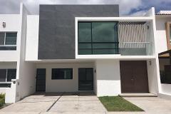Foto de casa en condominio en venta en avenida la vista , vista, querétaro, querétaro, 0 No. 01