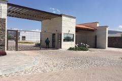 Foto de terreno habitacional en venta en avenida la vista , vista, querétaro, querétaro, 0 No. 01