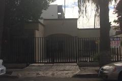 Foto de casa en venta en avenida larroque 2080, nueva, mexicali, baja california, 0 No. 01