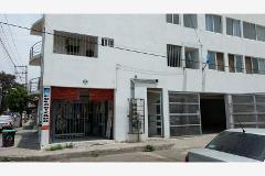 Foto de local en venta en avenida las aguilas 63, san miguel, irapuato, guanajuato, 3251519 No. 01