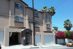 Foto de departamento en renta en avenida las ferias 4858, hipódromo, tijuana, baja california, 4333764 No. 01