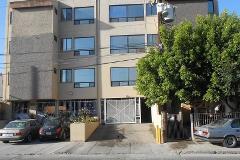 Foto de departamento en renta en avenida las ferias numero 1 hipodroo aguacaliente 1, hipódromo, tijuana, baja california, 0 No. 01
