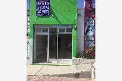 Foto de local en venta en avenida las fuentes 1, las fuentes, querétaro, querétaro, 4308739 No. 01