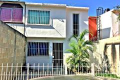 Foto de casa en venta en avenida las gargolas , bonampak, tuxtla gutiérrez, chiapas, 0 No. 01