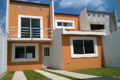 Foto de casa en venta en avenida las granjas , hermenegildo galeana, cuautla, morelos, 0 No. 01