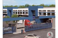Foto de nave industrial en renta en avenida las misiones 1, parque industrial bernardo quintana, el marqués, querétaro, 4608075 No. 01