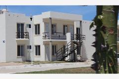 Foto de departamento en venta en avenida las misiones 1, san vicente, bahía de banderas, nayarit, 4638959 No. 01