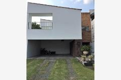 Foto de casa en venta en avenida las palmas 200, villa coral, zapopan, jalisco, 4574559 No. 01