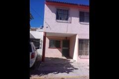 Foto de casa en venta en avenida las palmas 253, aeropuerto, puerto vallarta, jalisco, 4643790 No. 01