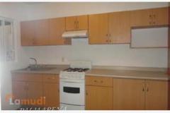 Foto de casa en venta en avenida las palmas 289, parques las palmas, puerto vallarta, jalisco, 4650929 No. 01