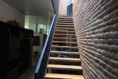 Foto de casa en venta en avenida las palmas , villa coral, zapopan, jalisco, 4214922 No. 01
