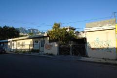Foto de casa en venta en avenida las rocas 8649, san bernabé viii (f-125), monterrey, nuevo león, 3965345 No. 01