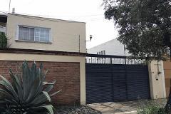 Foto de casa en renta en avenida las rosas , chapalita, guadalajara, jalisco, 4281556 No. 01