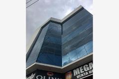 Foto de edificio en renta en avenida las torres 1, nueva santa maría de las rosas, toluca, méxico, 4515494 No. 01