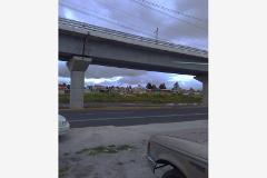 Foto de terreno comercial en venta en avenida las torres 1000, la magdalena, san mateo atenco, méxico, 3870028 No. 01