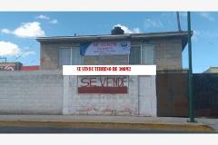 Foto de terreno comercial en venta en avenida las torres 1402, la magdalena, san mateo atenco, méxico, 3870530 No. 01