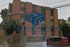 Foto de departamento en venta en avenida las torres 301, vallejo, gustavo a. madero, distrito federal, 4428528 No. 01