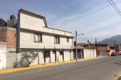Foto de casa en venta en avenida las torres 4, bello horizonte, tultitlán, méxico, 4424844 No. 01