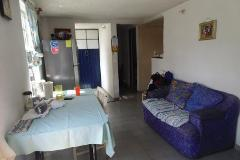 Foto de departamento en venta en avenida las torres 7, el coloso infonavit, acapulco de juárez, guerrero, 4657256 No. 01