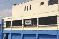 Foto de edificio en renta en avenida las torres , industrial alce blanco, naucalpan de juárez, méxico, 4618858 No. 01