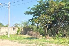 Foto de terreno habitacional en venta en avenida las torres -, progreso, puerto vallarta, jalisco, 3758098 No. 01