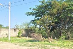 Foto de terreno habitacional en venta en avenida las torres , progreso, puerto vallarta, jalisco, 3801499 No. 01