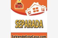 Foto de casa en venta en avenida las villas 2308, las villas, guadalupe, nuevo león, 4363878 No. 01