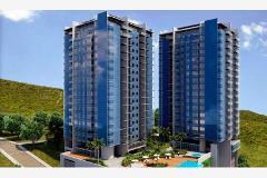 Foto de departamento en renta en avenida lázaro cárdenas 245, residencial santa bárbara 1 sector, san pedro garza garcía, nuevo león, 4586493 No. 01