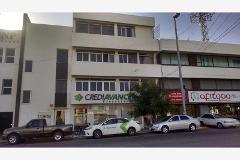 Foto de local en renta en avenida lazaro cardenas 311, centro, culiacán, sinaloa, 3308022 No. 01