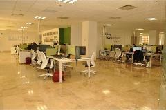 Foto de oficina en renta en avenida lazaro cardenas 435, del valle, san pedro garza garcía, nuevo león, 4522872 No. 01