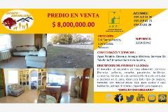 Foto de casa en venta en avenida lázaro cárdenas del rió , santa amalia, comalcalco, tabasco, 0 No. 01