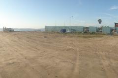 Foto de terreno comercial en venta en avenida lazaro cardenas , playas de chapultepec, ensenada, baja california, 2740167 No. 05