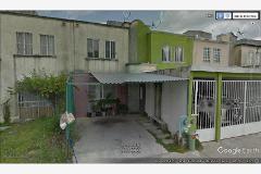 Foto de casa en venta en avenida leona vicario 1467a, hacienda real del caribe, benito juárez, quintana roo, 3541348 No. 01