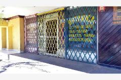 Foto de local en renta en avenida lerdo de tejada 567, primera sección, mexicali, baja california, 0 No. 01