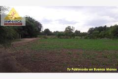 Foto de terreno habitacional en venta en avenida libertad 1111111, villas del morro, soledad de graciano sánchez, san luis potosí, 0 No. 01