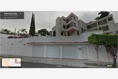 Foto de casa en renta en avenida loma de la cañada 28, loma dorada, querétaro, querétaro, 2223534 No. 02