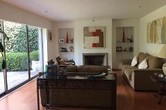Foto de casa en renta en avenida loma de la palma 79, lomas de vista hermosa, cuajimalpa de morelos, distrito federal, 0 No. 01