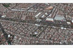 Foto de terreno comercial en venta en avenida , loma linda, querétaro, querétaro, 3445516 No. 01