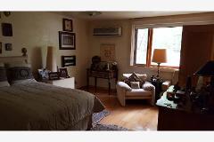 Foto de casa en venta en avenida lomas altas 3799, lomas del valle, zapopan, jalisco, 3235276 No. 01