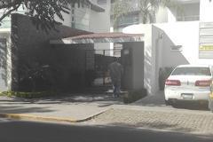 Foto de casa en renta en avenida lomas altas , la patria universidad, zapopan, jalisco, 0 No. 01