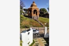 Foto de casa en venta en avenida lomas de ahuatlan 0000, real de tetela, cuernavaca, morelos, 4528567 No. 01