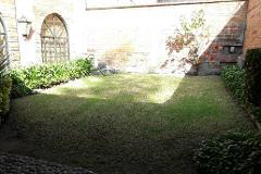 Foto de casa en venta en avenida lomas de la hacienda , lomas de la hacienda, atizapán de zaragoza, méxico, 4273576 No. 02