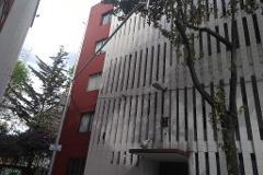 Foto de departamento en renta en avenida lomas de sotelo #816, edificio 3, entrada h, dpto. 7, , lomas de sotelo, miguel hidalgo, distrito federal, 0 No. 01